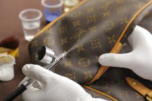 Scopri come riconoscere una borsa Made In Italy