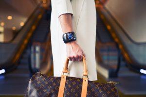 3 segreti per riconosce una borsa Made In Italy