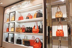 Il prezzo di una borsa di lusso è giusto?
