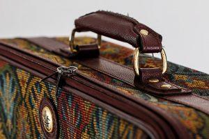 La borsa che hai acquistato è Made In Italy?