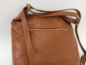 tuscany leather