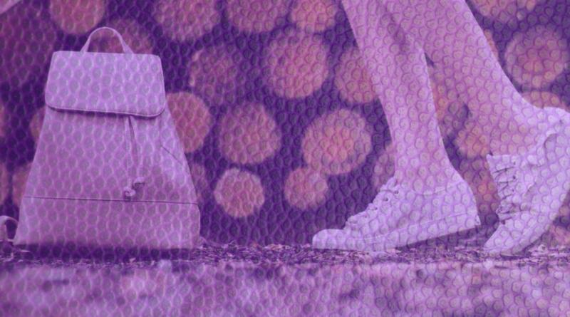 pelletteria napoletana