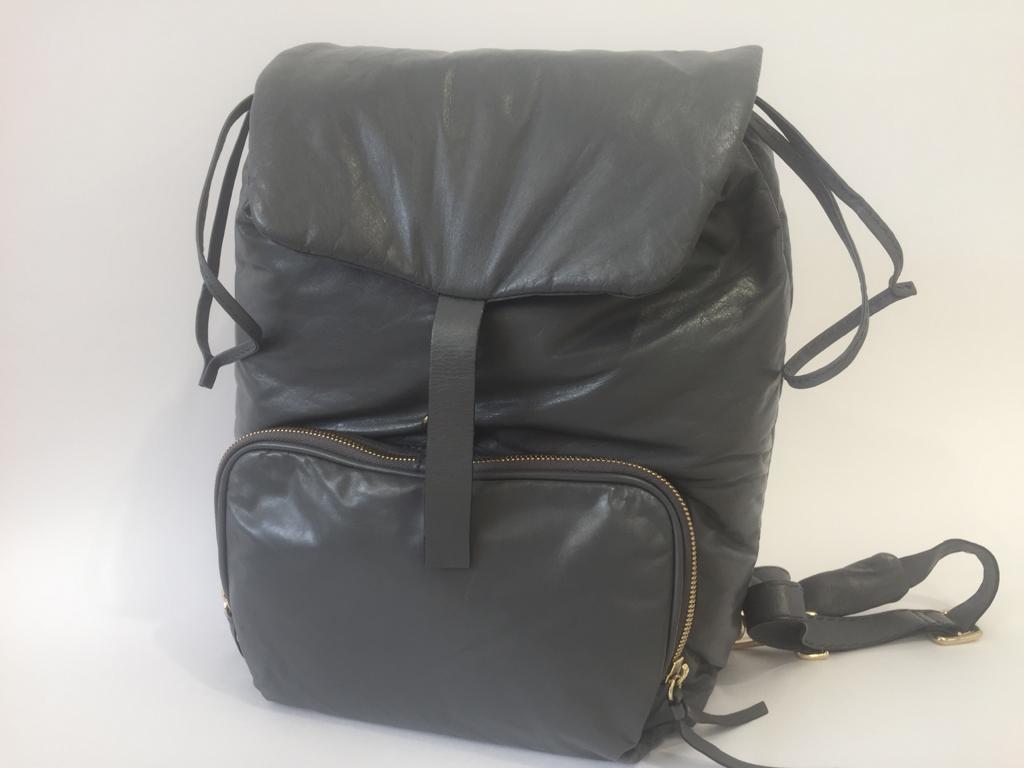 borse di pelle