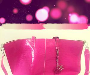 borsa rocco barocco