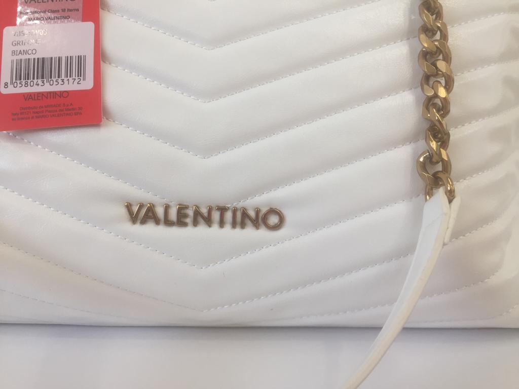 borsa valentino