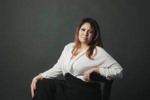 MARIA LAURA BERLINGUER