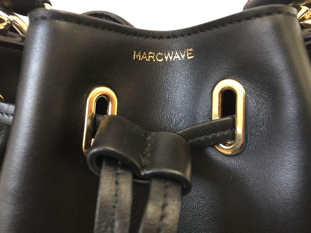 marcwave